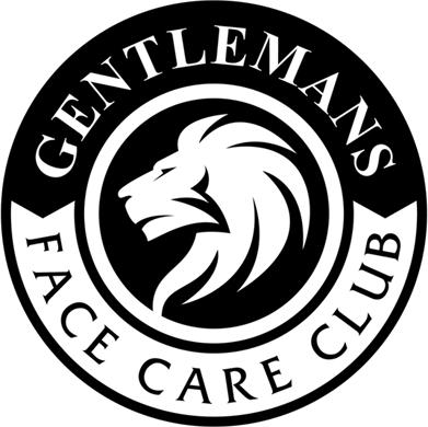 Gentlemans Face Care Club