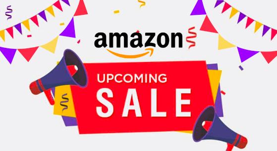 Amazon Sale - Get A Massive 60% Off Our Beard Wash