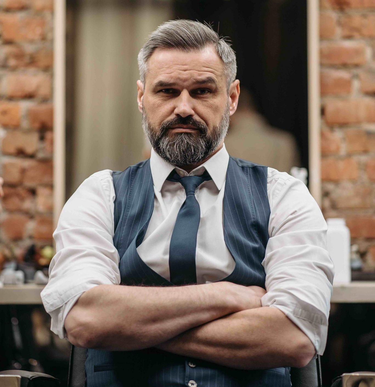 funny beard facts - image 3